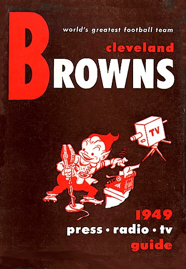 ohio-cleveland-browns-brochure