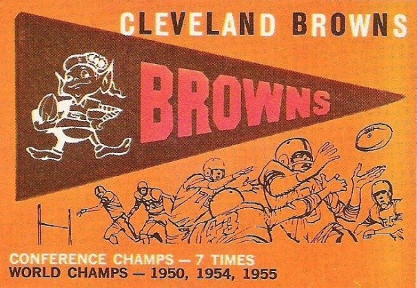 ohio-cleveland-browns-mascot-card