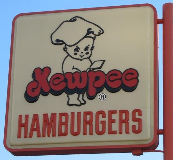 ohio-lima-kewpee-restaurant-sign-square