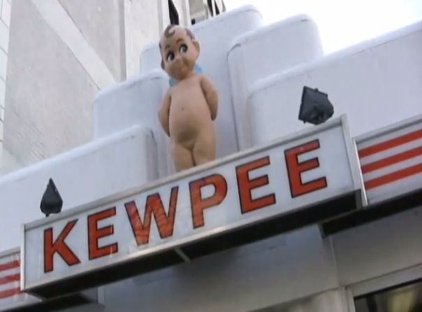 ohio-lima-kewpee-restaurant-sign-tilted