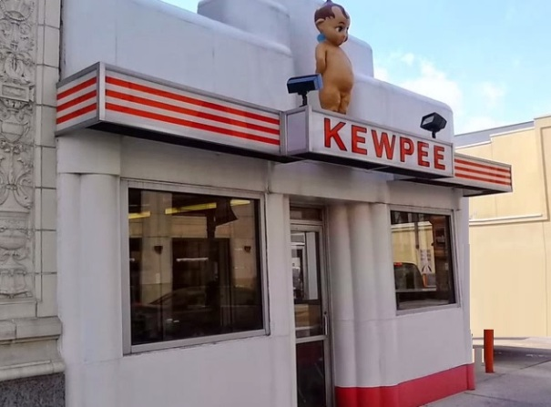 ohio-lima-kewpee-restaurant-store-side