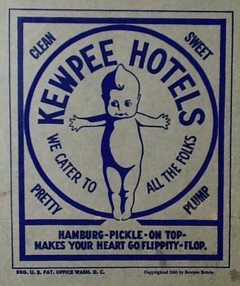 ohio-lima-kewpee-restaurant-wrapper