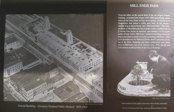 oregon-portland-mill-ends-park-marker-large