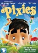 pixies-movie-2015