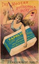 soap-ad-sapolio