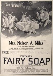 soap-fairy-soap-ad