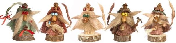tennessee-cosby-5-arts-studio-troll-dolls