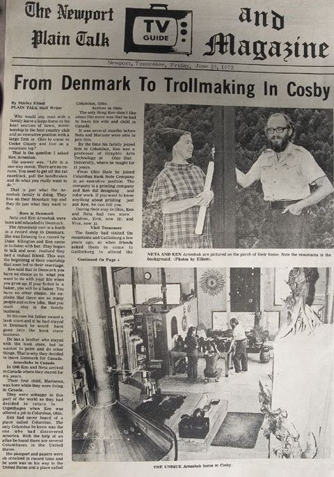 tennessee-crosby-5-arts-studio-newspaper-article