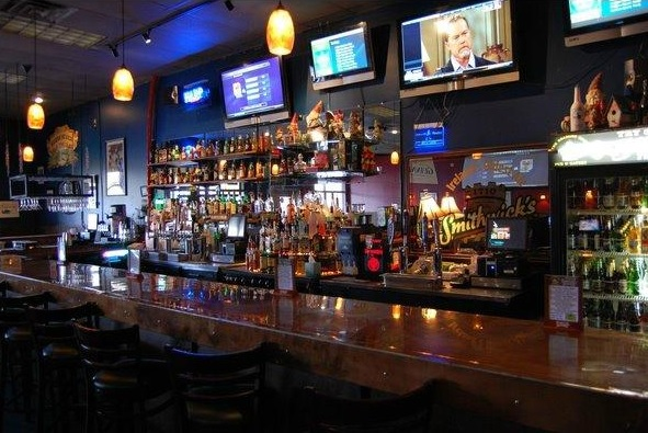 tennessee-knoxville-campus-edition-pub-sevierville-inside
