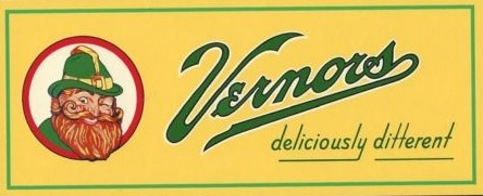 vernors-ginger-ale-plaque-small