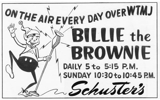 wisconsin-milwaukee-billie-brownie-ad