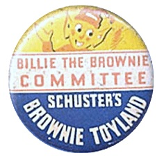 wisconsin-milwaukee-billie-brownie-button