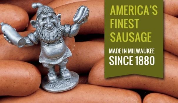 wisconsin-milwaukee-usingers-meats-ad-elf