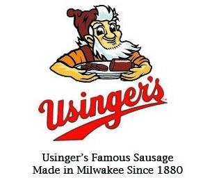 wisonsin-milwaukee-usingers-elf-logo-1880
