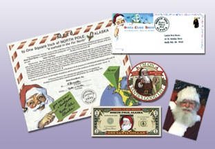 alaska-north-pole-santa-claus-house-letter