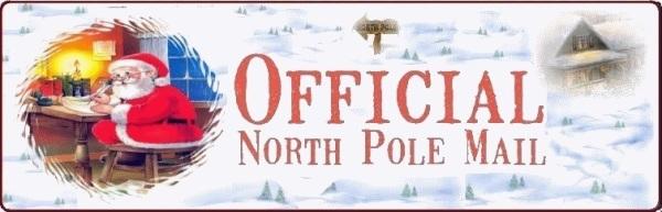alaska-north-pole-santa-claus-house-post