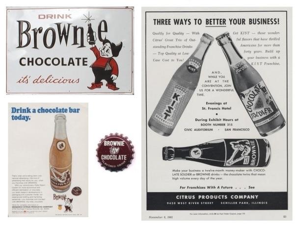 brownie-chocolate-soda-images-2
