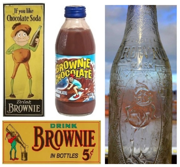 brownie-chocolate-soda-plaque-2