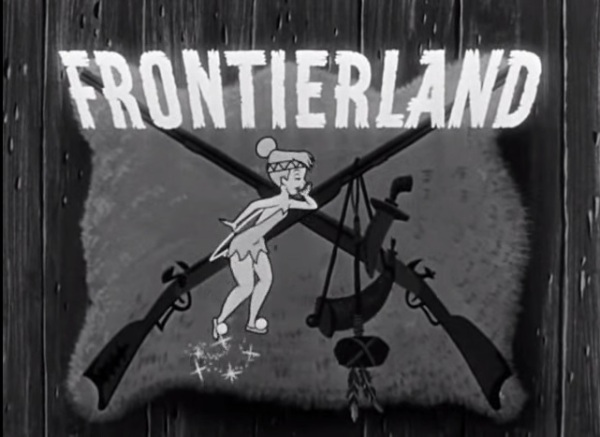 california-anaheim-disneyland-frontierland-tinkerbell