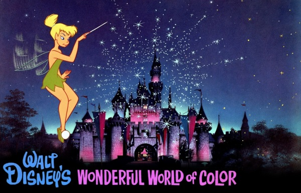 california-anaheim-disneyland-wonderful-world-of-color-tinkerbell-2