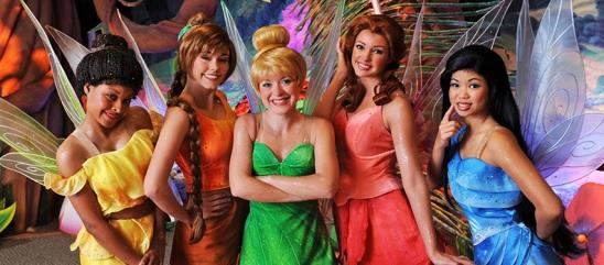 california-anaheim-tinkerbell-disney-meet-greet-fairies