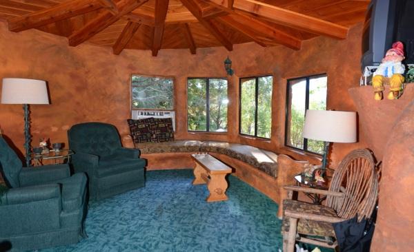 california-julian-gnome-home-livingroom