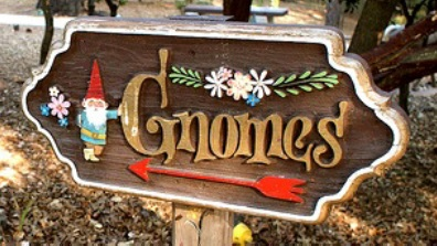 california-julian-gnome-home-sign