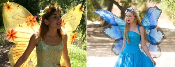 california-northridge-a-faery-hunt-blue-fairy