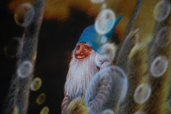 colorado-denver-museum-hidden-gnome-blue