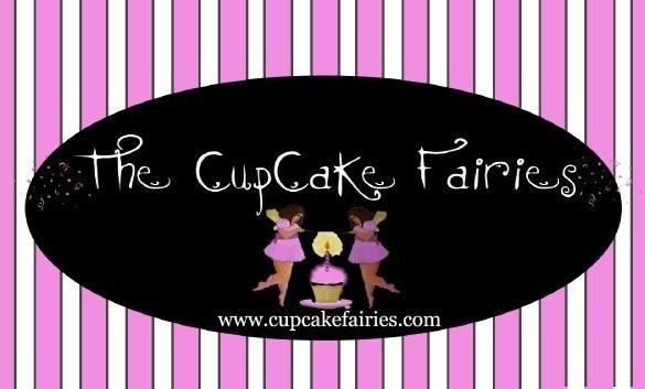 cupcake-fairies