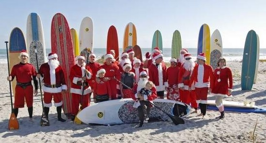 florida-cocoa-beach-surfing-santas-beach-2