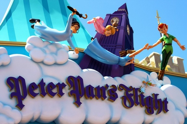 florida-disney-world-peter-pans-flight-2
