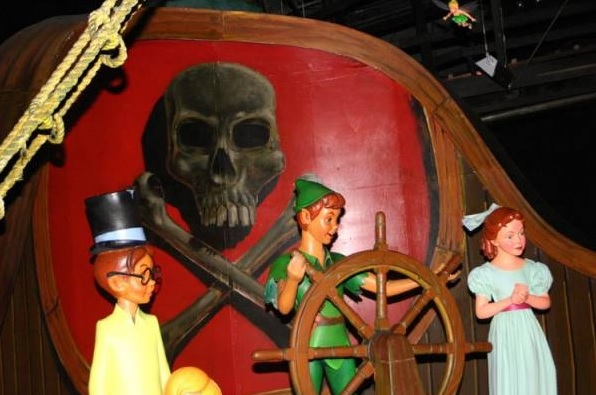 florida-disney-world-peter-pans-flight-home