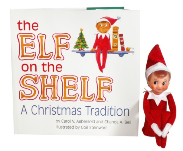 georgia-atlanta-elf-on-the-shelf-book-3