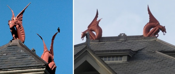kansas-atchison-gargoyle-house-roof