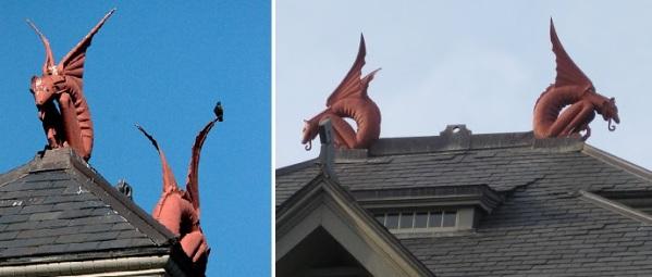 kansas-atchison-gargoyle-house-roof