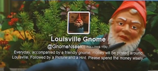 kentucky-louisville-mr-gnome
