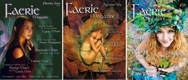 maryland-baltimore-faerie-magazine-covers
