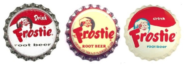 maryland-catonsbille-frostie-root-beer-bottle-cap