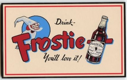 maryland-catonsville-frostie-root-beer-sign-2