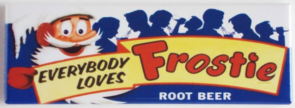 maryland-catonsville-frostie-root-beer-sign-5