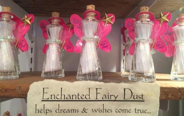 massachusetts-boston-fairy-dust