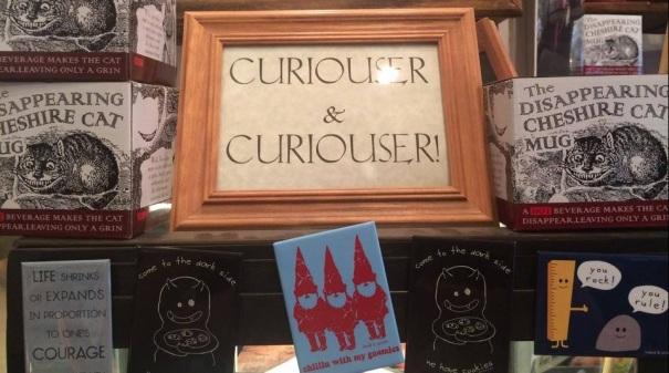 massachusetts-boston-fairy-shop-curiouser