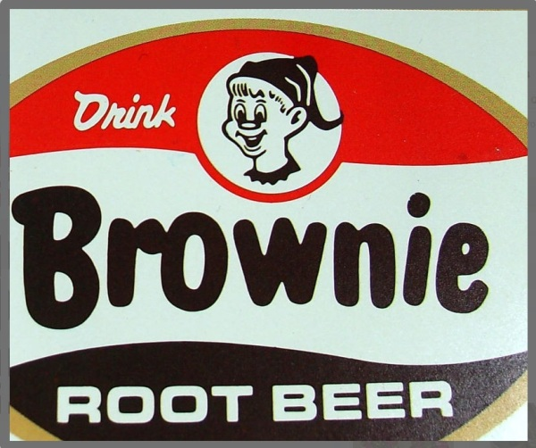 michigan-detroit-brownie-root-beer-label