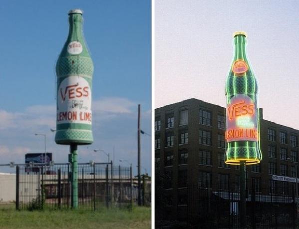 missouri-st-louis-vess-bottle-sign