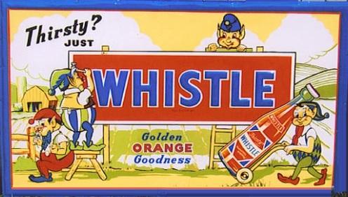missouri-st-louis-whistle-soda-sign-5