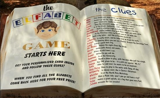 new-hampshire-santas-village-elfabet-clue-book