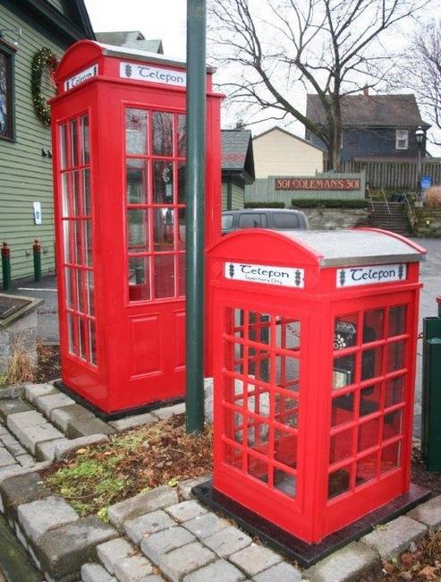 Leprechaun Door u2013 Syracuse NY & Leprechaun Door u2013 Syracuse NY | pezcame.com