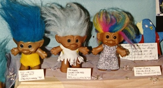 new-york-troll-museum-shelf