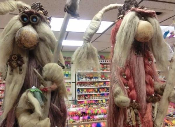 ohio-alliance-troll-hole-collection-4
